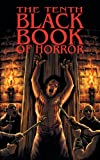 The Tenth Black Book of Horror, , 1910030007