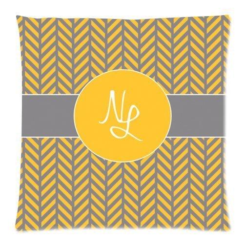Decorativo y recipiente para mostaza amarillo y gris funda ...
