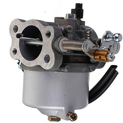 - Carburetor For 1991-UP EZGO TXT, MEDALIST, Marathon Golf Carts Cars W/ 295CC Robin 4 Stroke Gas Engines Carb