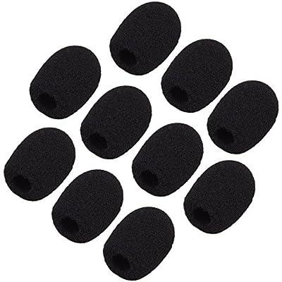 sunmns-ch05-cover-mini-lapel-headset