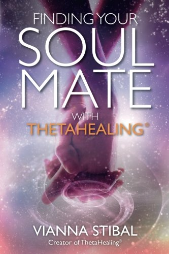 Finding Your Soul Mate with