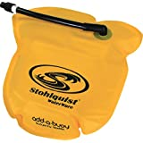 Stohlquist Add-A Buoy Bladder Floatation