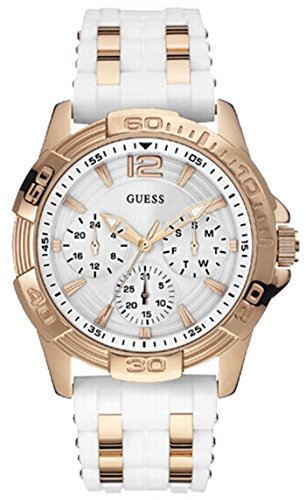 GUESS WATCH WOMAN W0615L1