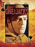 One Eyed Jacks poster thumbnail