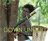 Down Under, Jan Reynolds, 1600601413