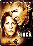 The Flock (2008) Richard Gere; Claire Danes