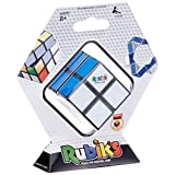 Rubik's Mini Cube 2x2 (Carded)