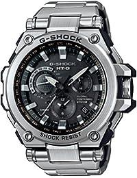 CASIO G-SHOCK MTG GPS MTG-G1000D-1AJF Mens Japan import