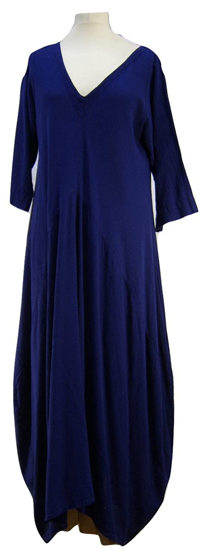 Women's Bela Dress, Onelife