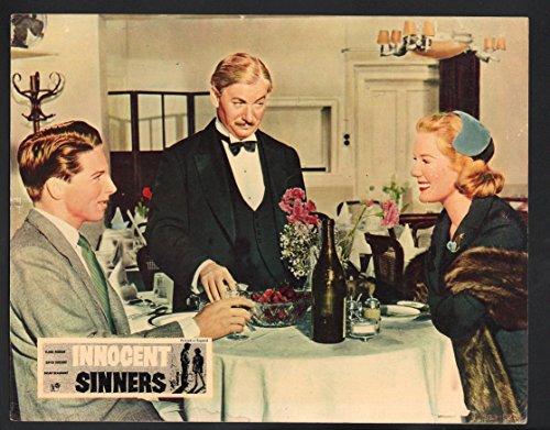 innocent-sinners-lobby-card-flora-robson-david-kossoff-and-christopher-hey