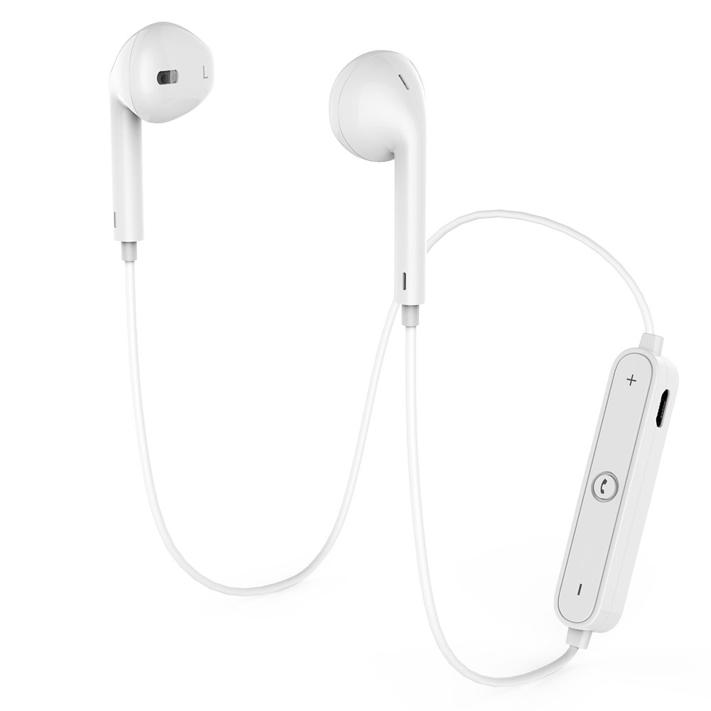 Best Bluetooth-Wireless Headphones Buying Guide - FitRated