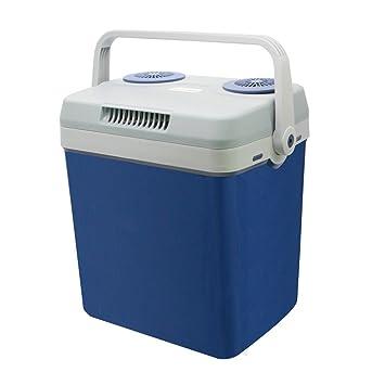 WJSWBX Refrigerador pequeño para Autos 22V 220V Refrigerador para ...