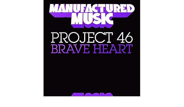musique braveheart mp3