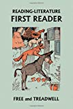 img - for READING-LITERATURE First Reader (Yesterday's Classics) book / textbook / text book