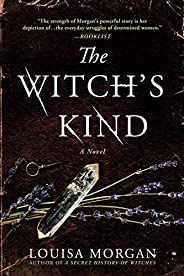 The Witch's Kind: A N