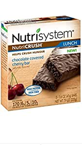 Nutrisystem Discount Code & Coupons & Promo Codes