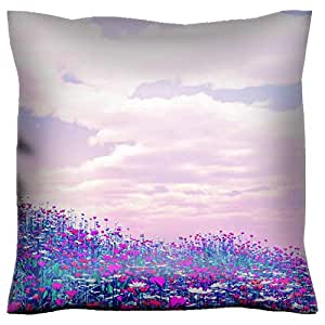 Amazon Com Msd Handmade 32x32 Throw Pillow Case Polyester