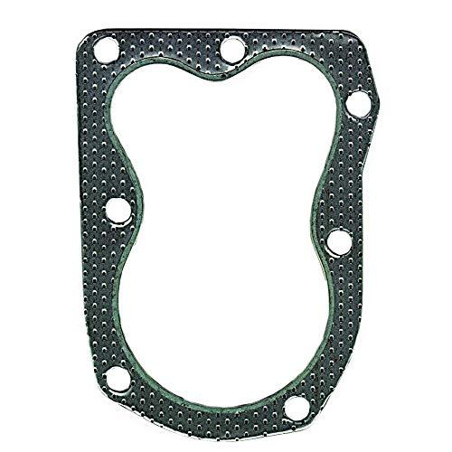 Stens 465-310 Metal Head Gasket, Kohler 41 041 10-S