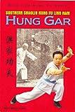 Image of Southern Shaolin Kung Fu Ling Nam Hung Gar