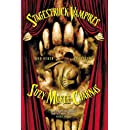 Stagestruck Vampires and Other Phantasms