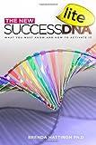 New Success DNA - Lite, Brenda Hattingh, 1479153885