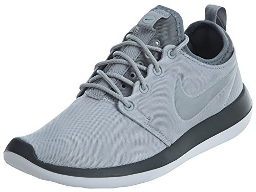Nike Roshe Two Womens Style: 844931-005 Size: 10 M US by NIKE