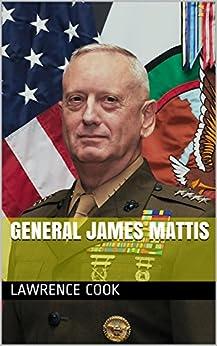 General James Mattis Download.zip