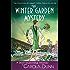 The Winter Garden Mystery: A Daisy Dalrymple Mystery (Daisy Dalrymple Mysteries Book 2)