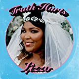 MP3 Downloads : Truth Hurts [Explicit]