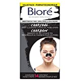 Bioré Blackhead Masks Review and Comparison