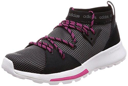 Noir Fitness gricin 000 Adidas negbás Femme Quesa rossho Chaussures De cqv41XfC