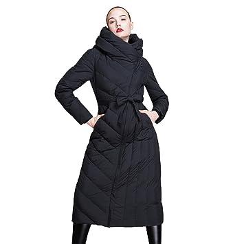 dcf680ad0 Winter Women's Down Jacket/Long Slim/Warm Wear,For Camping/Hiking ...