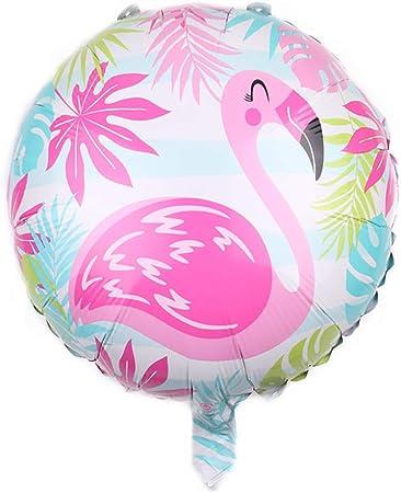 Heliumballon mit Tiere Figuren Design für Dusche Brautparty Hochzeit Dekor