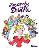 Les années Dorothée