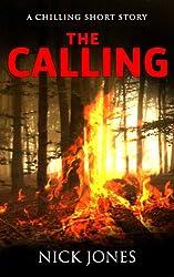 The Calling (English Edition)