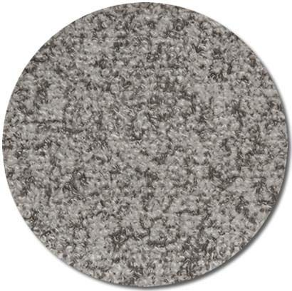 Restore Pontoon 80 MIL Marideck Vinyl Flooring (Stone Gray 8'6
