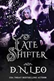 Fate Shifter (Surge of Magic Book 2)