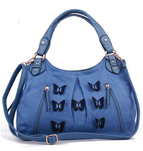 Popular Designer Handbags - 3