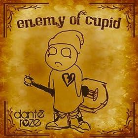 Amazon.com: Devoid of Reason: Dante' RoZe: MP3 Downloads