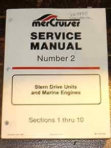 mercruiser service manual 11 expert user guide u2022 rh manualguidestudio today mercruiser service manual 1990 mercruiser service manual 11 pdf