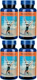 - Higher Nature - Thyroid Support Formula | 60's | BUNDLE by Higher Nature