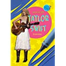 Taylor Swift (Randy's Corner: Day By Day With)