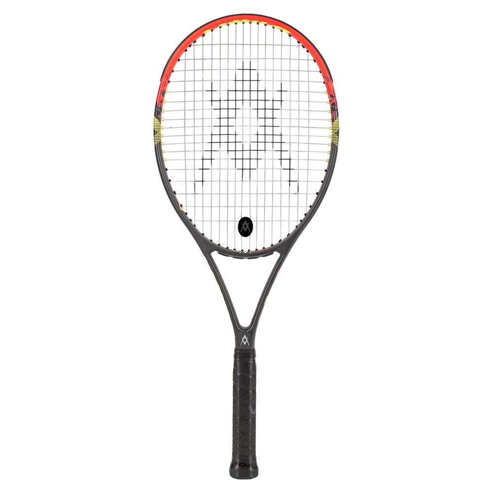 フォルクル 2016 Vセンス8(315g) V16803 (海外正規品) 硬式テニスラケット(Volkl B01F9MW71S V-Sense 8 Vセンス8(315g) V16803 315g)G3 B01F9MW71S, Bejoyshop:ea38bcb3 --- cgt-tbc.fr