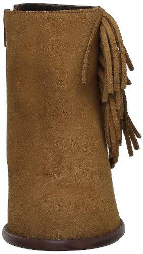 Beige 088 Boots Safran Women's 11148 JONAK x7YqTw
