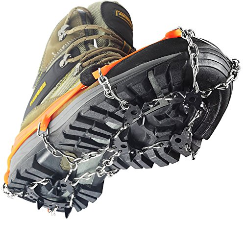 yuedge-18-teeth-ice-and-snow-antiskid-crampons-ice-cleats-ice-grippers-traction-cleats