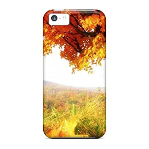 Top Quality Ruggedcases Covers For Iphone 5c