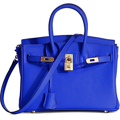 Macton bleu femme Macton Sacs bandoulière Sacs R1Xq5