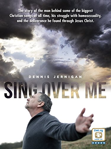 Sing Over Me ()