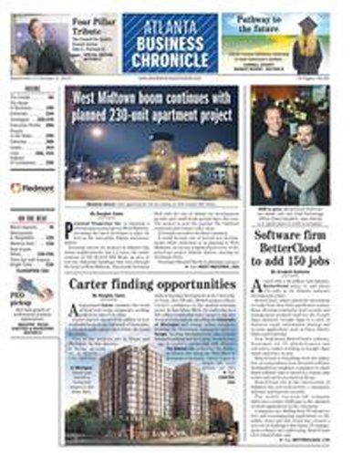 atlanta-business-chronicle-print-online