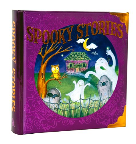 Spooky Stories ()
